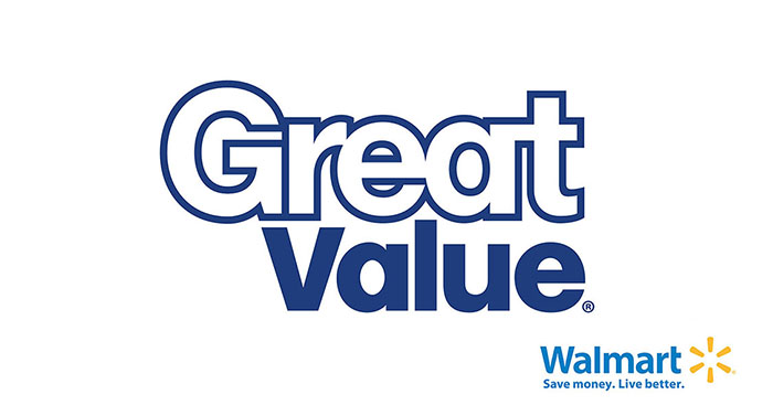 "wal mart value creation ""this in itself should add to economic growth and job creation for wal-mart, the value of international far from bentonville: wal-mart expands."